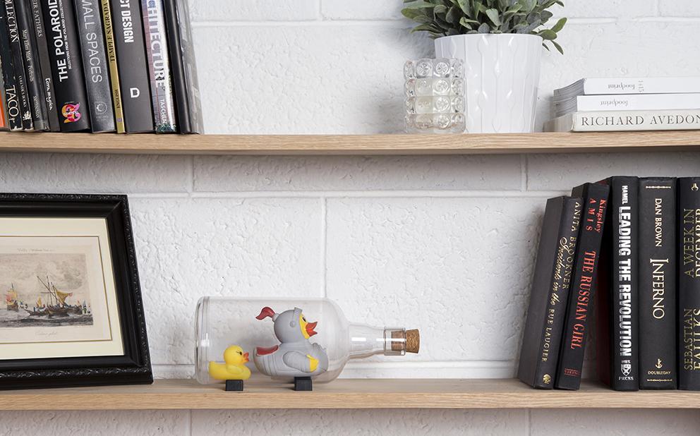 Peleg-impossible bottle_72dpi_ (31)