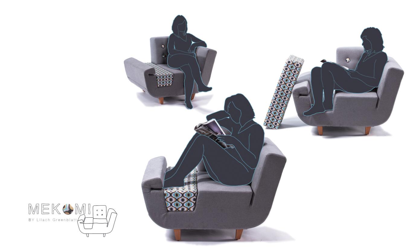 protfolio mekomi couch 1.jpg
