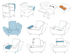 protfolio mekomi couch 2.jpg