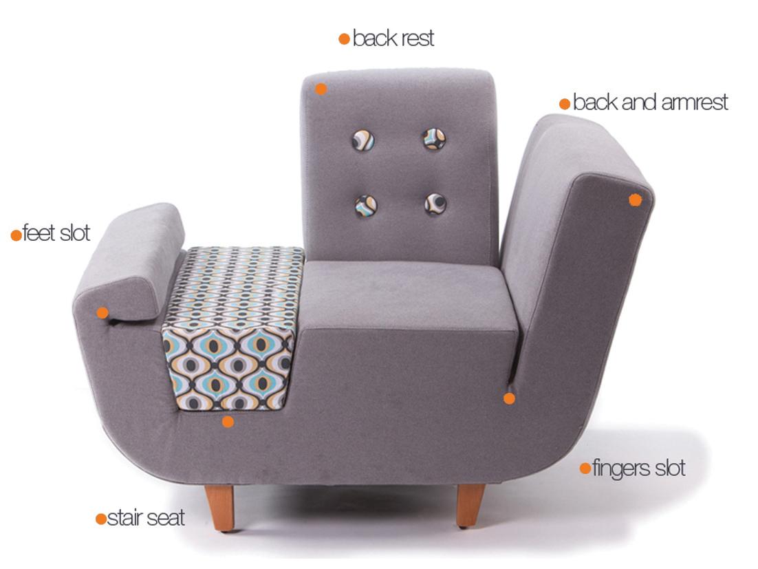 protfolio mekomi couch 4.jpg