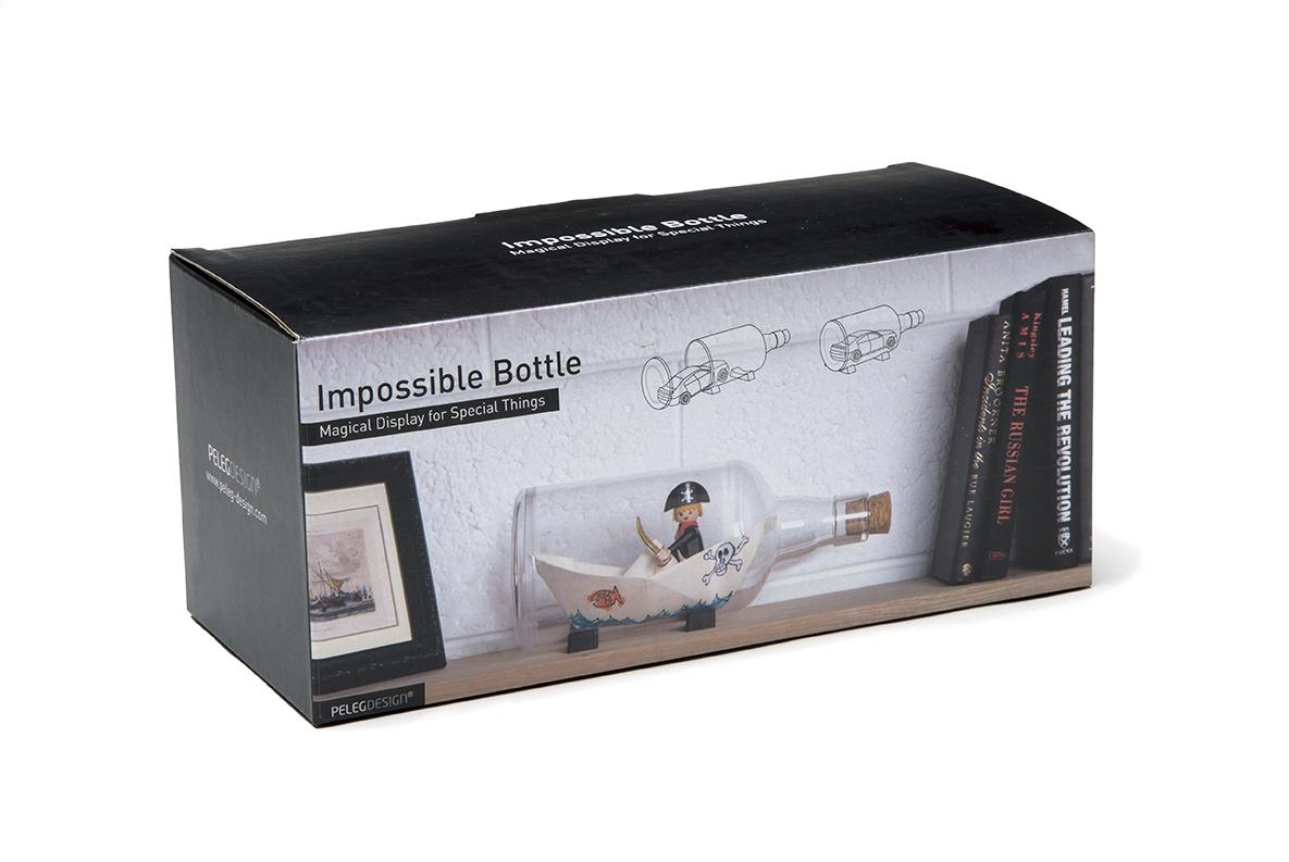 Peleg-impossible bottle_72dpi_ (37)