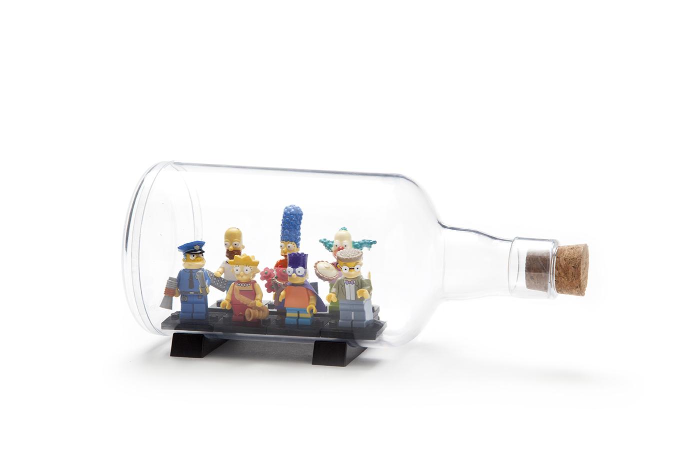 Peleg-impossible bottle_72dpi_ (25)