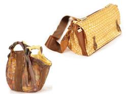 protfolio bags 2.jpg