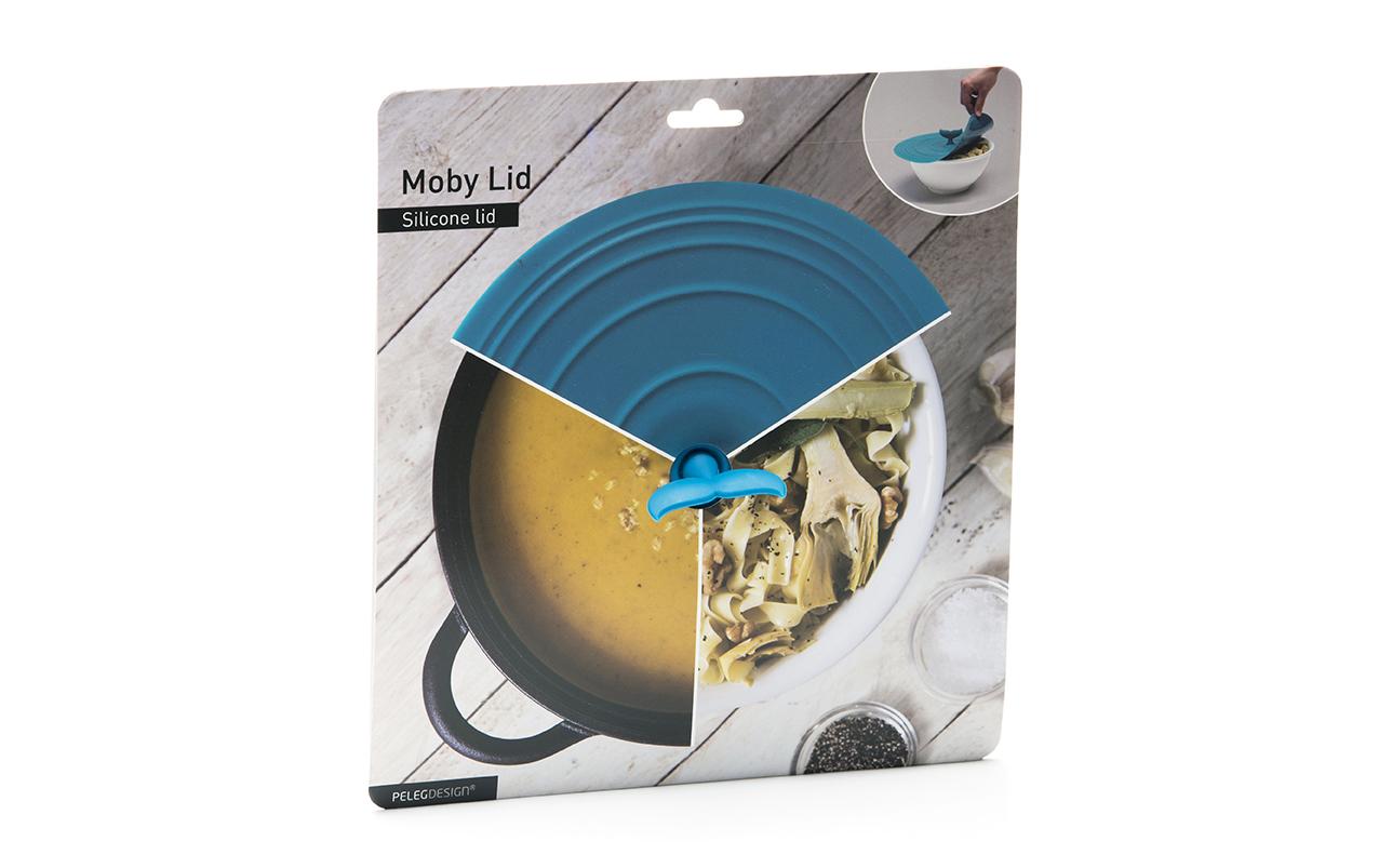 Peleg-Moby-Lid_72dpi (14)