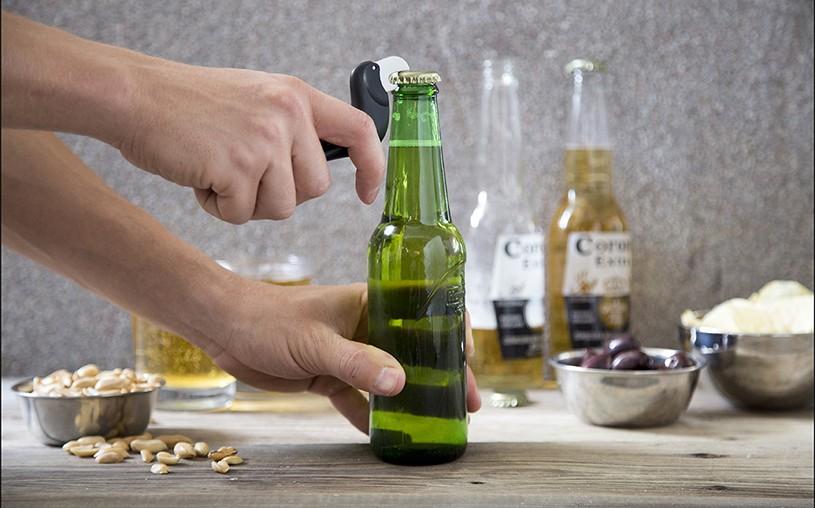 beerdy (1)