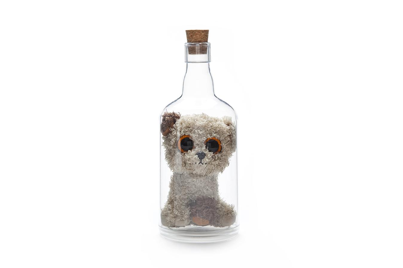 Peleg-impossible bottle_72dpi_ (8)