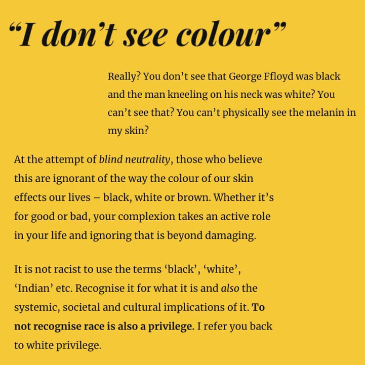 6 i dont see colour.jpg