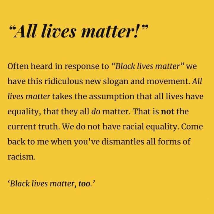 5 all live matter.jpg