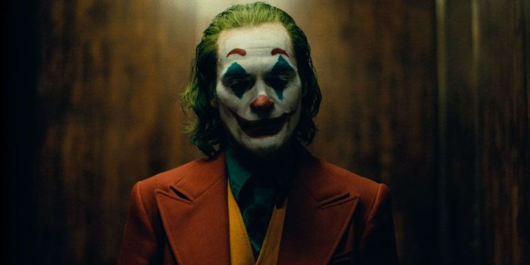 Joker Director Calls Theories About the Film Inaccurate | CBR
