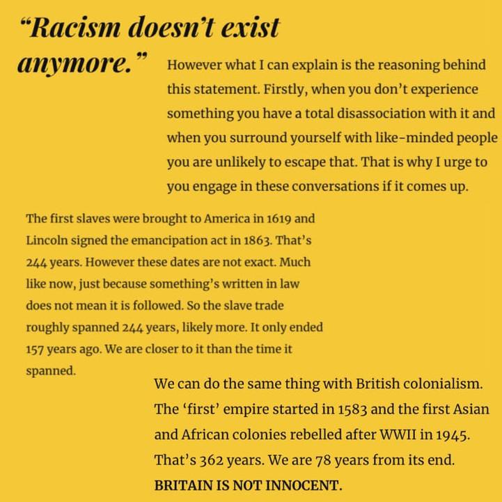 7 racism doesnt exist.jpg