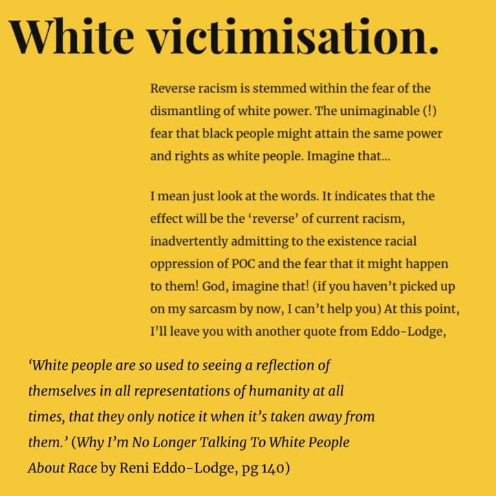 10 white victimisation.jpg