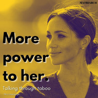 More Power to Her
