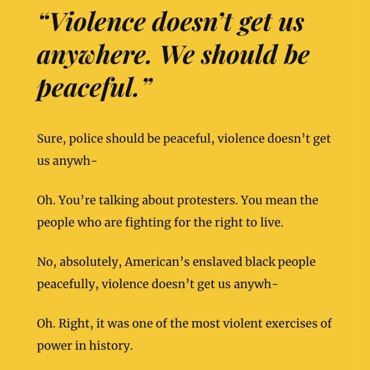 8 violence.jpg