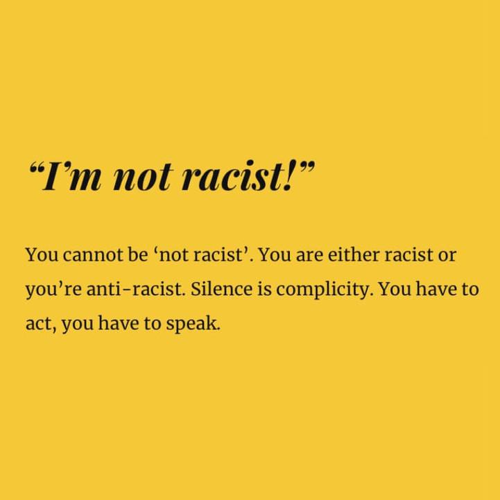 3 im not racist.jpg