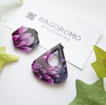 Hagoromo accessories