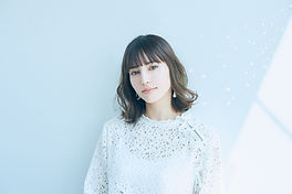 anna_1_メイン.jpg