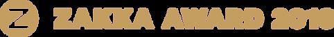 ロゴ2019.png