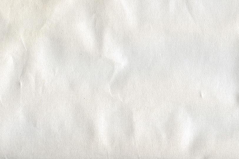 paper_00118.jpeg