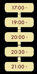 ts2021.png