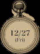 27(金).png