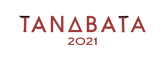 ts21_logo.png