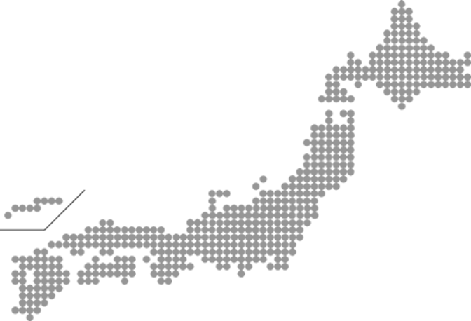 japanmap04.png