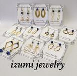 izumi jewelry
