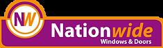 NW Logo 2010.PNG