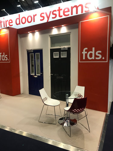 Fire Door Systems