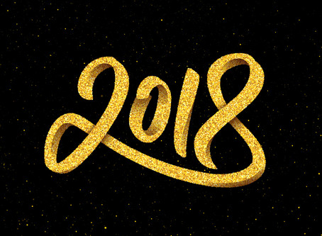 A Better New Year