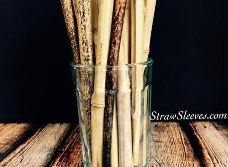 Strawfree.org – A Straw Free Revolution