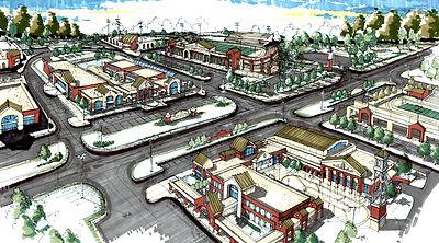 Holmes County Web image.jpg