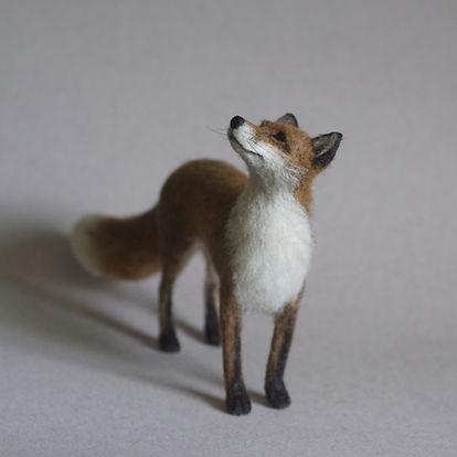 realistic foxDSC07049.JPG