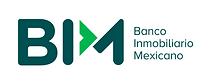 Logo-bim.png