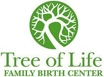 Tree of Life Logo PMS 362 Centered.jpg
