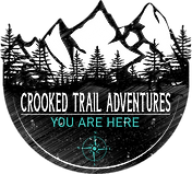 Crooked Trail Adventures.png