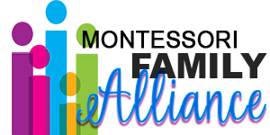 Opportunities! Spring Enrichments and Montessori Family Alliance Online Course