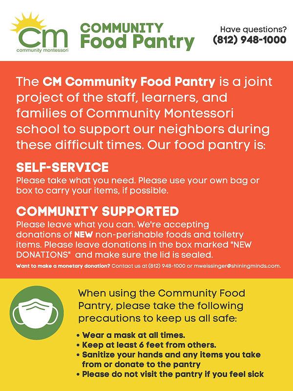 food-pantry-signage1.jpg