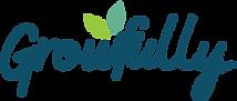 growfully-logo.png