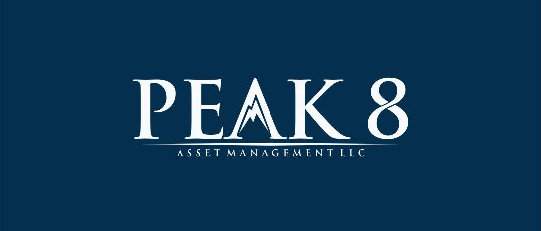 broad peak investment management aum | vafagocu ga