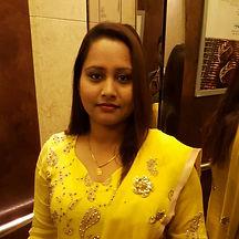 Hasina's.jpg