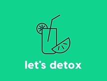 lets detox.png