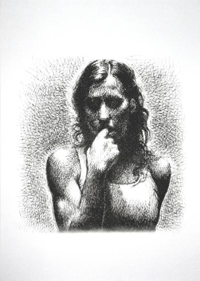 Uroboros (la práctica)