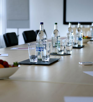conference-room.jpg