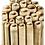 Thumbnail: Bamboo straw