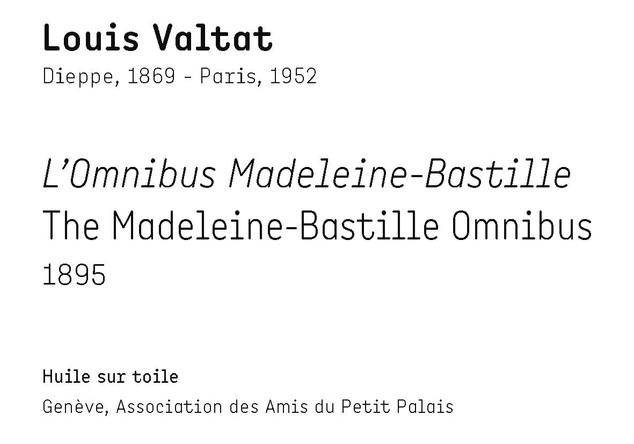 Cartels expo Nuits Electriques_Page_141.