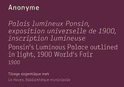 Cartels expo Nuits Electriques_Page_160.