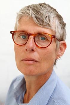 Annica Karlsson Rixon
