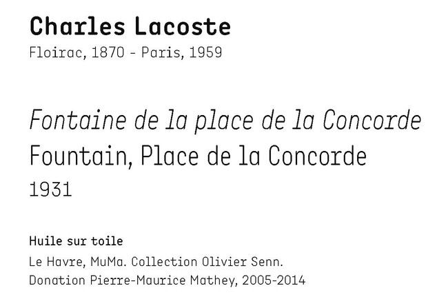 Cartels expo Nuits Electriques_Page_162.