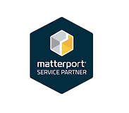 images matterport pro.png